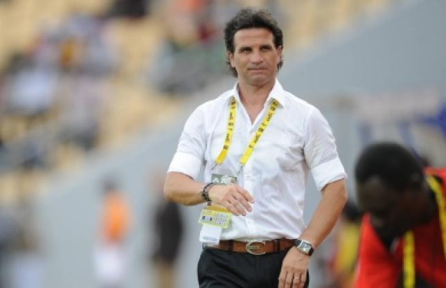 Eliminatoire CAN 2013 : Paulo Duarte donne au Sénégal les clefs pour battre la Côte d'Ivoire