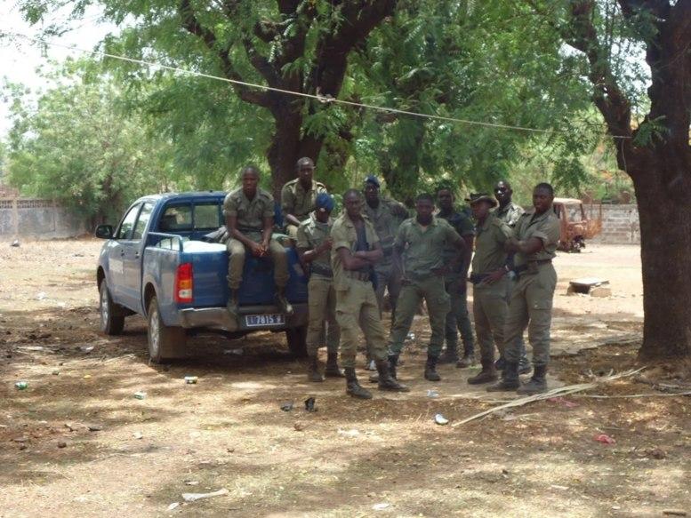 Kédougou : la mort d'un jeune « tabassé à mort » par les gendarmes sème une vive tension