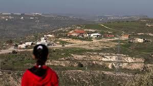 Que prévoit le pacte Netanyahu-Gantz sur l'annexion de la Cisjordanie le 1er juillet ?