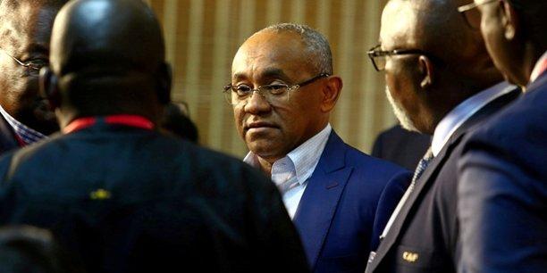 CAN 2021 Covid-19: Un «casse-tête» pour le football africain