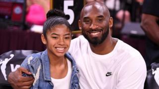 Décès de la star du NBA kobe Bryant: le rapport de l'autopsie publié