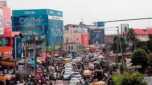 Reprise imminente de plusieurs activités à Lagos