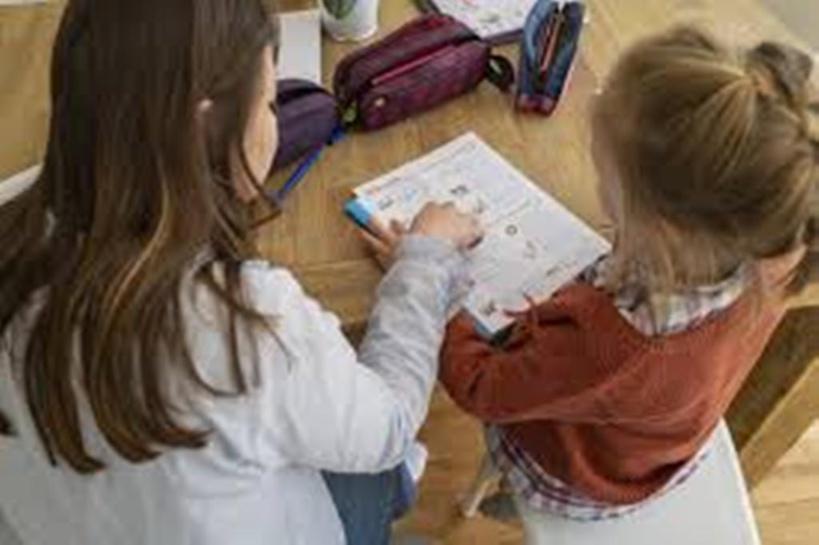 Nord: sept écoles fermées à Roubaix après un cas de Covid-19