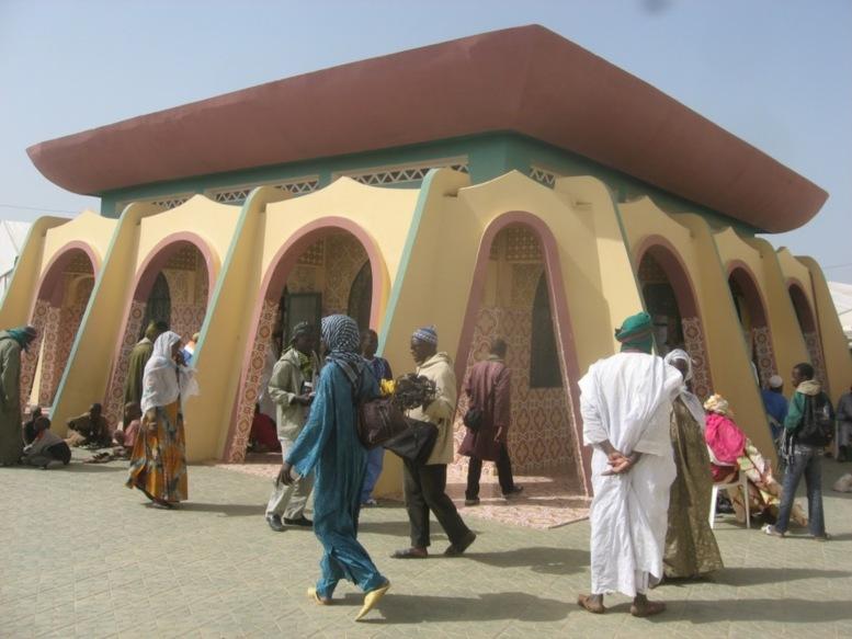 Célébration de la korité dans la désunion : « une grosse honte » selon l'imam de la famille omarienne