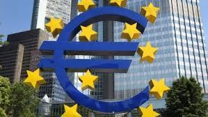 Covid-19 : la mutualisation de la dette peut-elle sauver l'Europe ?