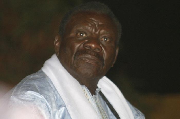 Publication d'un communiqué justifiant le maintien de Cheikh Béthio en prison : la furie de ses avocats  contre Aminata Touré