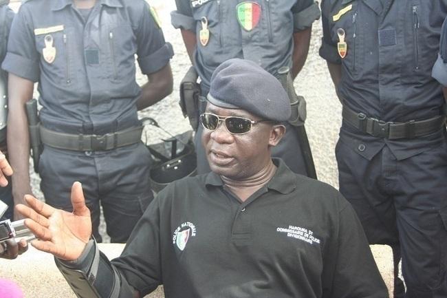 LE M23 Mbour se félicite  du sort réservé à Harouna Sy et appelle les députés à lever l'immunité parlementaire de Me Ousmane Ngom