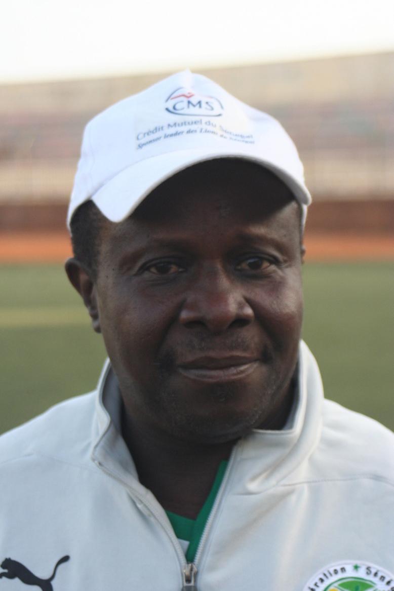 Eliminatoires CAN 2013-Côte d'Ivoire vs Sénégal: quels «Lions» face aux «Eléphants» ?