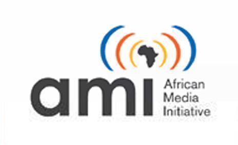 Ouaga: les médias d'Afrique de l'Ouest se concertent pour développer un cadre de leadership éthique dans les entreprises de presse