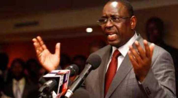 Sénatoriales et dissidences à BBY : Macky Sall pourra-t-il recoller les morceaux ?