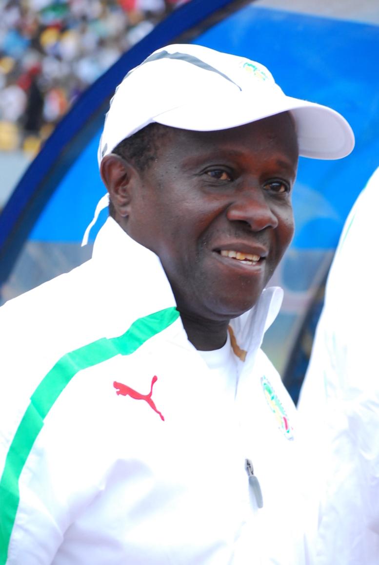 Côte d'Ivoire vs Sénégal: Coly et Cheikh Seck à Abidjan ce vendredi pour préparer le terrain à Joseph Koto