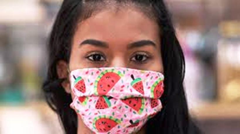 Covid-19 : plus de 20 000 morts au Brésil, les jeunes en première ligne
