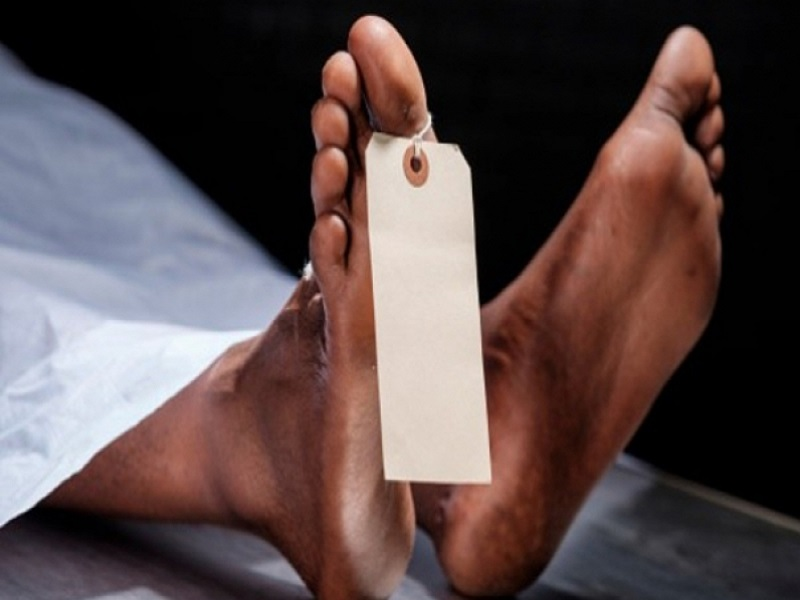 Espagne : un Sénégalais mortellement fauché par un camion