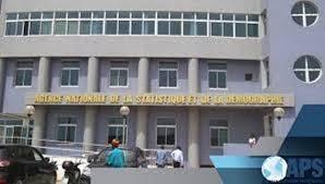 Impact de la COVID-19 sur les ménages au Sénégal : l'ANSD va lancer une première enquête le 27 mai