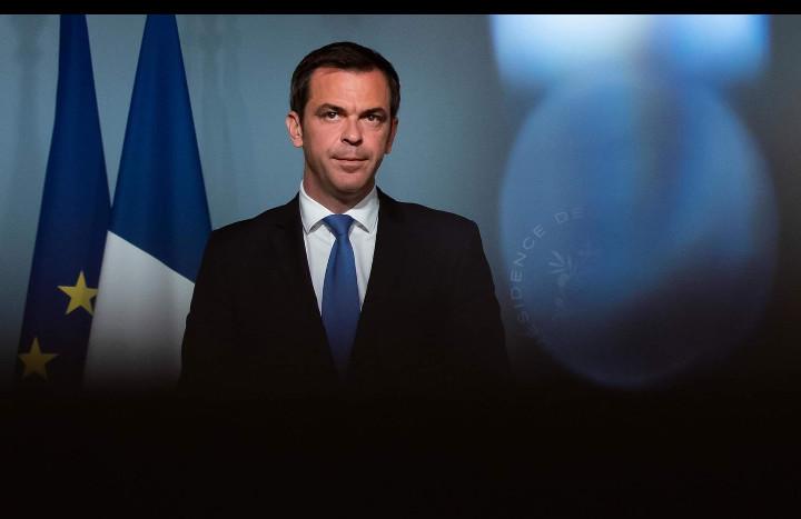 Hydroxychloroquine: le gouvernement français saisit le Haut Conseil de la santé publique