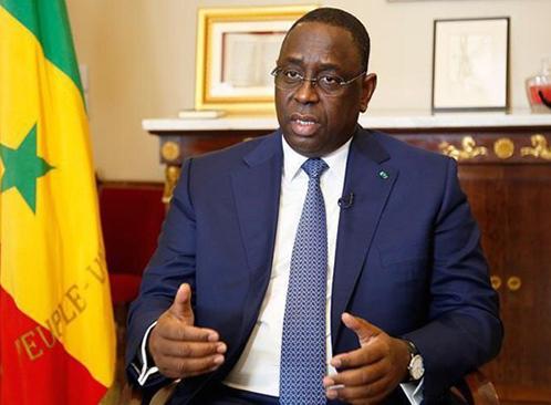 Macky Sall ulcéré par le retard de la renégociation du contrat de l'autoroute à péage Dakar-AIBD