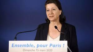 Municipales 2020 : Agnès Buzyn maintient sa candidature à Paris pour LREM
