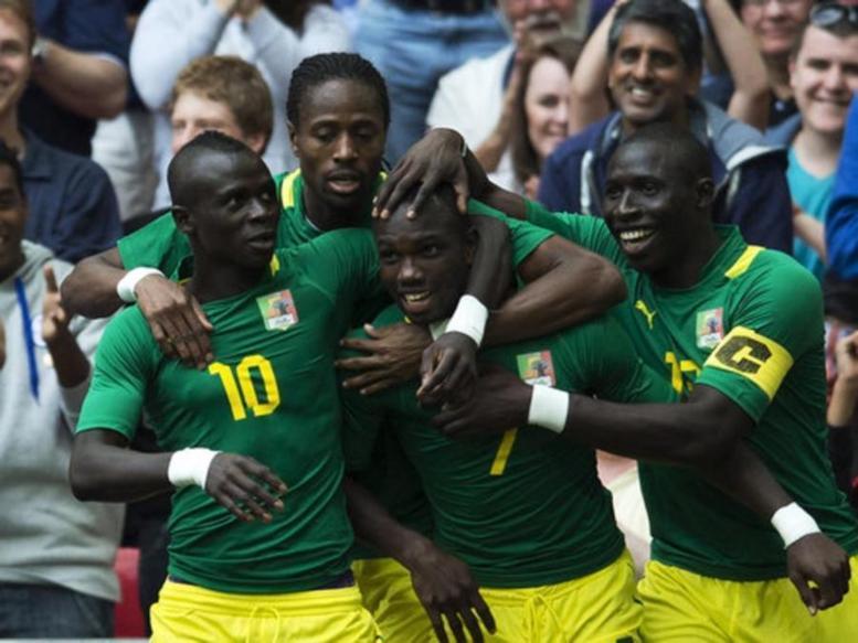 Côte d'Ivoire vs Sénégal: les lions logeront au Novotel d'Abidjan