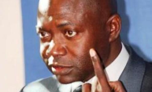 """Sitor Ndour sur sa brouille avec Macky Sall: """"il m'avait promis la mairie de Fatick et s'est dédit"""""""