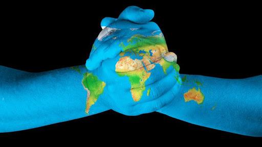 Contribution : Le berceau de l'humanité encore coincé entre le passé et le présent ! Une autre Afrique est possible (Par Aly Saleh)