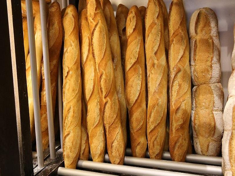 Grève des boulangers contre les violences policières en plein couvre-feu: pas de pain ce vendredi à Diourbel