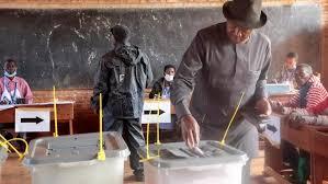 Présidentielle au Burundi: le CNL dépose un recours devant la Cour constitutionnelle