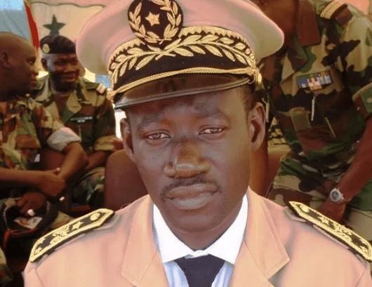 « Il n'y a aucun danger et risque d'enterrer une personne décédée de Covid-19 » (Gouverneur de Dakar)
