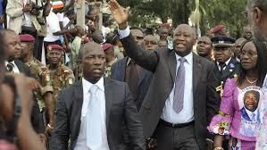 Procès Gbagbo: «Avec un acquittement, le dossier sera définitivement fermé»