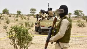 Niger: révélations accablantes sur l'audit du ministère de la Défense
