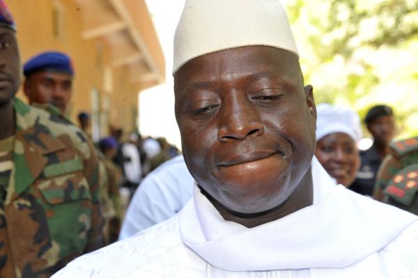 L'ambassadeur gambien convoqué à la Primature, mercredi