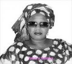Tabara Samb exécutée en Gambie, sa famille réclame sa dépouille