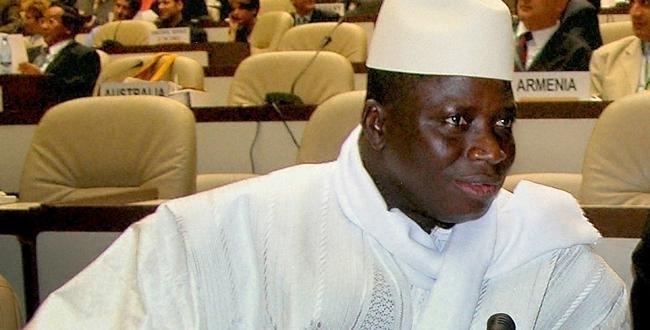 Tension Sénégal/Gambie : l'ambassadeur gambien prend note et transmet