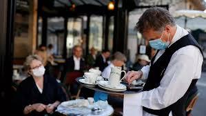 Déplacements, sports, bars et restaurants : la France retrouve un peu plus de liberté