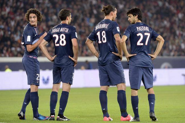 LDC : Jouable pour le PSG et Lille, difficile pour Montpellier