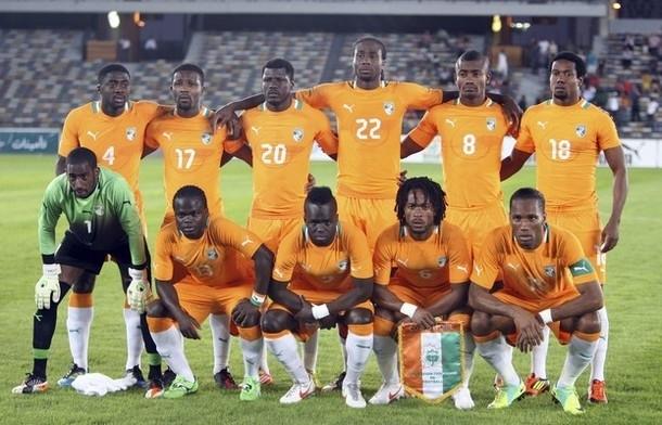 Côte d'Ivoire-Sénégal : Lamouchi livre une liste surprise