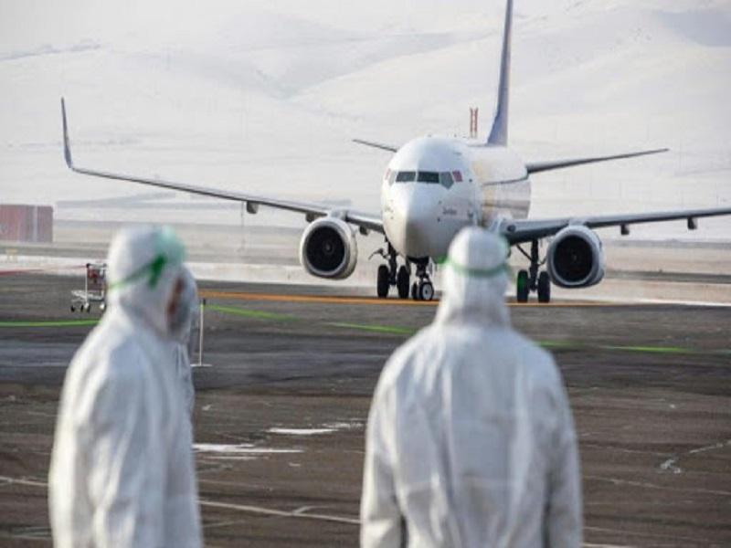 Rapatriement : les Sénégalais bloqués en Italie pourront bientôt rentrer au pays (Ambassadeur)