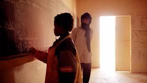 Mali: entre insécurité et pandémie de coronavirus, la colère des enseignants