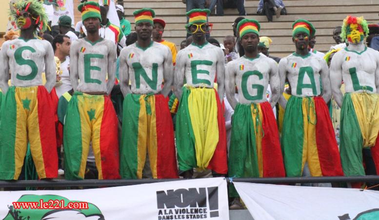 Côte d'Ivoire-Sénégal: « Les sénégalais seront noyés au Félicia » (Parfait Kouassi)