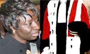 Suppression du Fonds commun: La révolte des magistrats contre Macky