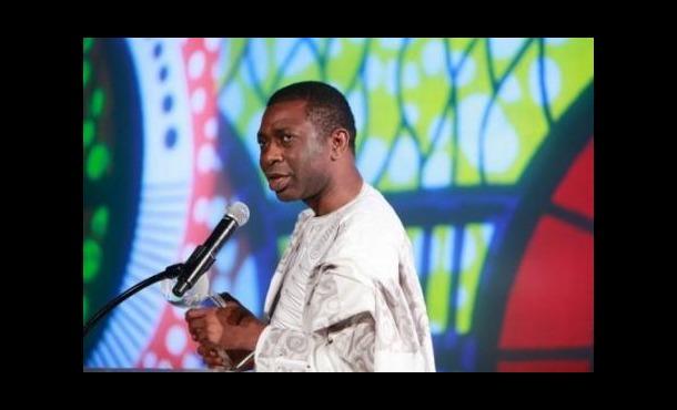 Youssou Ndour «  Futurs Médias ne se rangera jamais derrière le gouvernement »