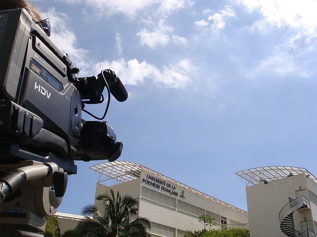 Financement de l'Audiovisuel au Sénégal: Pourquoi le retard?