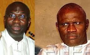 Contentieux promoteurs-CNG : Gackou tranche en faveur d'Alioune Sarr