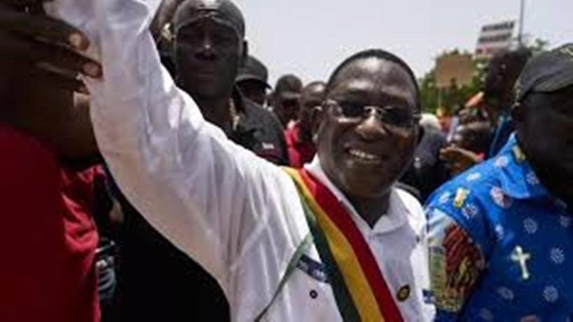 Mali: la Plateforme des femmes leaders se mobilise pour la libération de Soumaïla Cissé