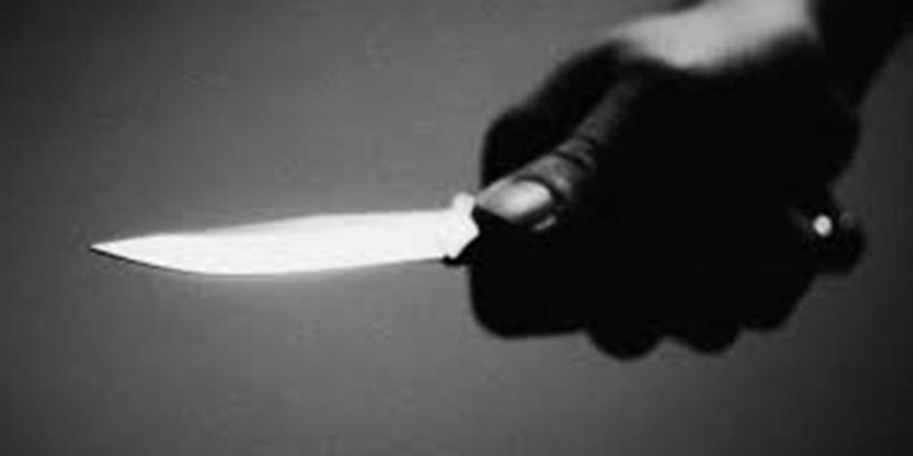 Commune de Mbacké : Samba Faye poignarde mortellement Khadim Ndiaye