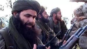 Qui était Abdelmalek Droukdel, le chef d'al-Qaïda au Maghreb islamique?