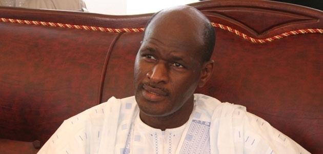 Attitude « autoritaire » de Yaya Jemmeh envers le Sénégal : Wade responsable, selon Thierno Lô