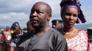 Burundi: le nouveau président Évariste Ndayishimiye adoubé malgré les critiques