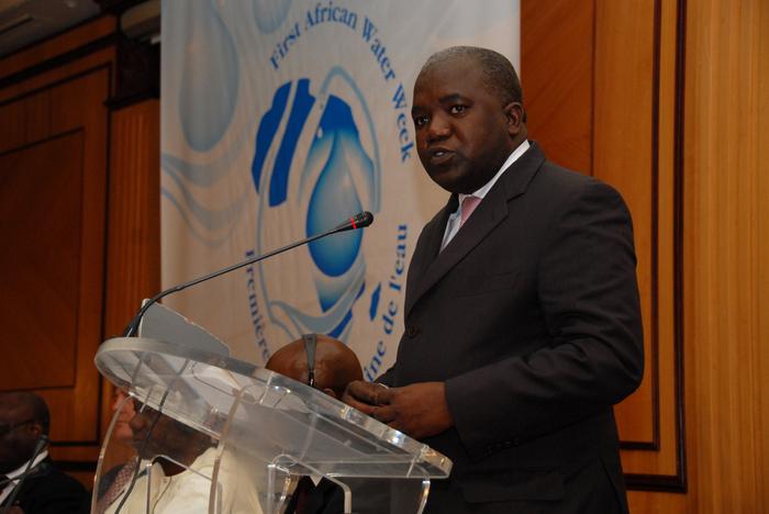 """Révélations de jeunes """"apéristes"""" sur l'audit du plan Jaxaay: l'immunité parlementaire d'Oumar Sarr en sursis ?"""