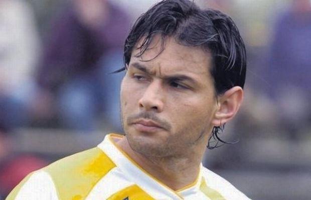 People Sport: Le fabuleux auto-kidnapping de Ruben Fernandez