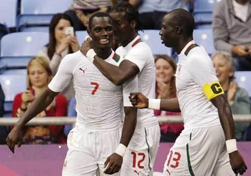 Football-Spécial Côte d'Ivoire-Sénégal : Ces Lions font peur !
